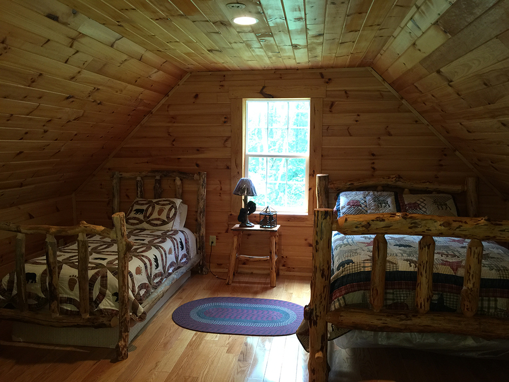elk-ridge-loft-bed