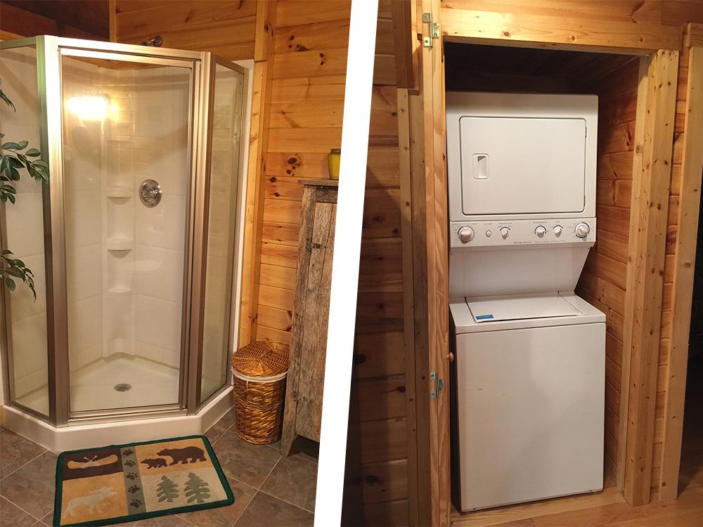 elk-ridge-shower-laundry