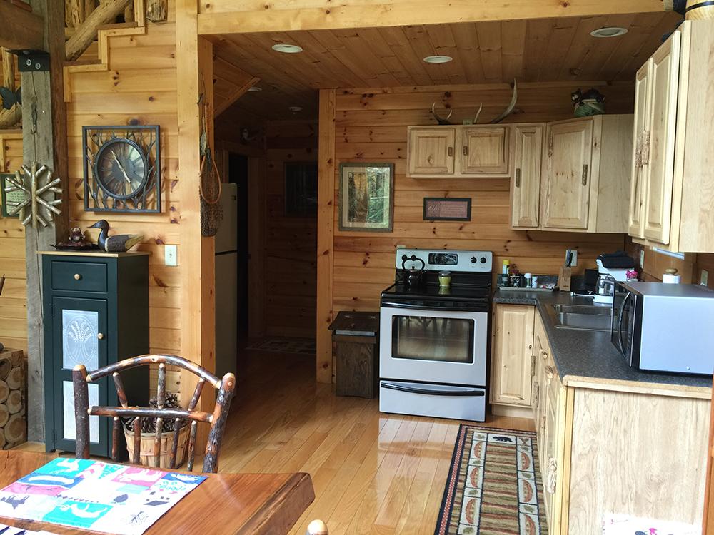 galax-elk-kitchen2