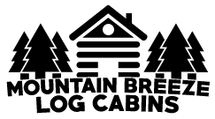 Mountain Breeze Log Cabins