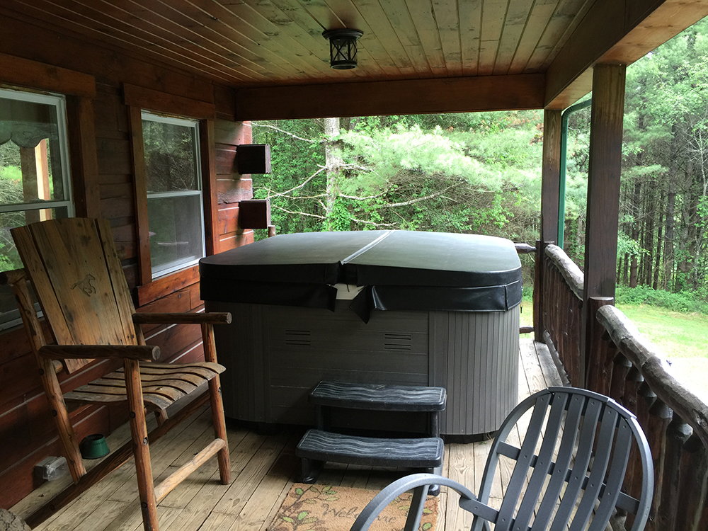 elk-ridge-hot-tub2